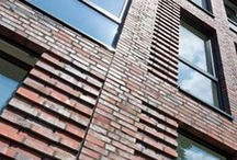 Stunning Brick Architecture Inspirations