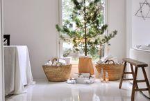 Casa Joshua Tree | Holiday Time!