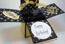 Adri narozeniny