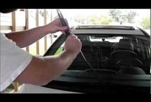 DIY Auto Repair / DIY Auto Repair tips, tricks, and advice from CarNewsCafe.com