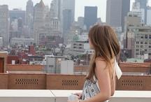 NYC amazing