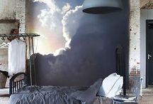BED ROOM.