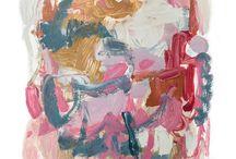 Heather Essian Art