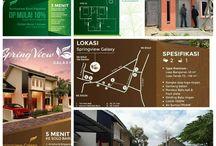 Springview Residences