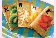 Lovis food