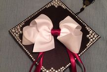 Graduation / by Kristen Roberson