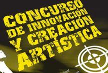 Creación Artistica