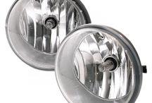 Custom Auto Lights / Auto light pros offer custom auto lights at http://www.autolightpros.com/