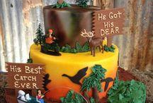 Profesor torta