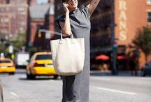 My Style / by Karis Lane