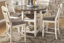 Dinning Room Furniture / Marlo Furniture U2013 Rockville 725 Rockville Pike  Rockville, MD 20852 301