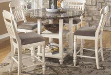 Dinning Room Furniture / Marlo Furniture U2013 Rockville 725 Rockville Pike  Rockville, MD 20852 301