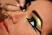 Šminky