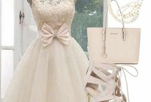 Monochromatic Fashion