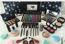 kozmetik ürünleri satış