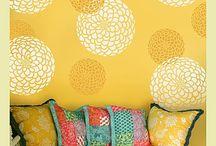 sunporch love / by Heather Bechtold Mayhew