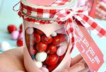 Valentines gift♡