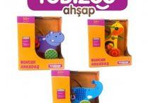 Ahşap Çocuk Oyuncakları / Çocuklarınız için en uygun ahşap oyuncakları sitemizde bulabilirsiniz,Her yaş çocuk için uygun eğitici oyuncaklar için bize danışın...
