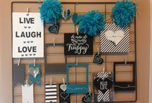 Stampin' Up! - Kits / Project using SU kits