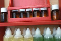 coconut oil , sesame oil , laurel oil / coconut oil , sesame oil , laurel oil . at fresh baharat store , Thoukididou 14 , Peristeri  cellphone 6974053192