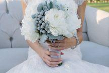 Ideas for Princess Weddings