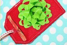 Geschenkideen für Lehrer und Erzieher - Gift Ideas for Teacher / Gift - Ideas for Teacher - Kidscraft - Kids - Geschenkidee für Lehrer - Kindergarten -Kita