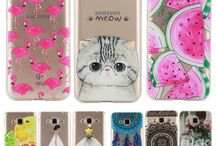 samsung galaxy j3 phone cases
