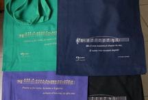 OperaMia - Shopping bag