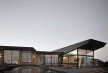 ::Architecture::