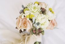 Tu ramo de novia / your wedding bouquet