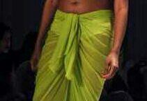 moda arabe