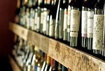 Good Wine