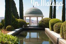 Malagaa