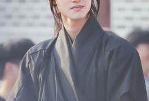 Kwak song yeon