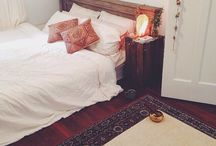 my room :(