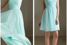 My Wedding Possibilities / Save the dates-invites-bridesmaids-Groomsmen