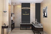Ithaka_blog / by ITHAKA Architecture&Design