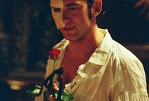 The phantom of the opera / One of the best musicals ever