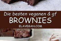 Vegan & glutenfrei