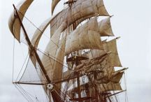Sailing Ship             veleiros