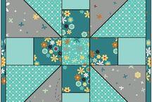 Quilts blogs