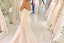 Popular_weddingdress
