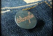 Wrangler / Casual&Classic Clothes