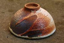 KERAMISTA / www.keramista.com keramista.nethouse.me