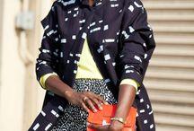 Fashion_Style Coveteur: Oroma