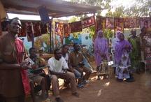I nostri progetti di cooperazione in Burkina Faso/Our cooperation projects in Burkina Faso / Tamat è una Organizzazione Non Governativa che realizza progetti di cooperazione internazionale nei paesi in via in sviluppo. Tamat is a Non Governamental Organization that realizes international cooperation projects in less developed countries.