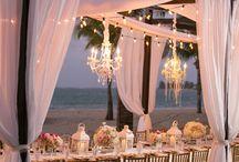 Beach Wedding | Casamento Praiano