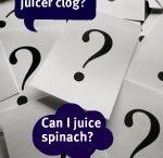 Juice / by Elizabeth McElroy