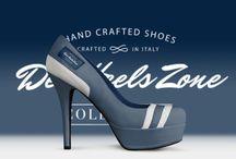 Original Italian Shoes