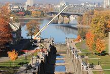 Ottawa  26.10.2015 - 29.10.2015